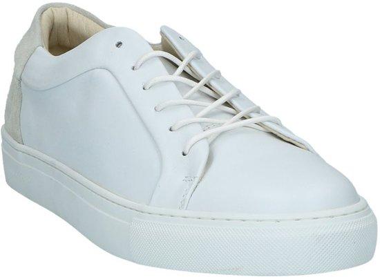 Sputnik Sneakers Block Witte Jackamp; Jones EDW2IHY9