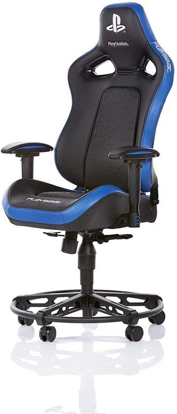 Astounding L33T Playstation Edition Short Links Chair Design For Home Short Linksinfo