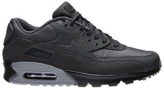   Air Max 90 Essential 537384 059 Heren Sneakers