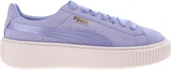 Chaussures Puma Lilas zqQK2e4P