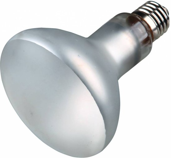 Trixie ProSun Mixed D3 UV Lamp Vermogen - 70 W