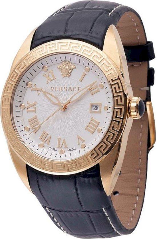 Versace Mod. VFE130015 - Horloge