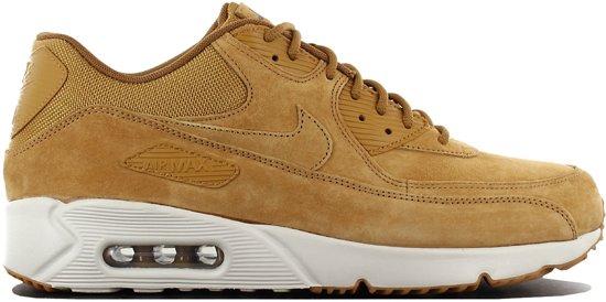 | Nike Air Max 90 Ultra 2.0 LTR 924447 700 Heren
