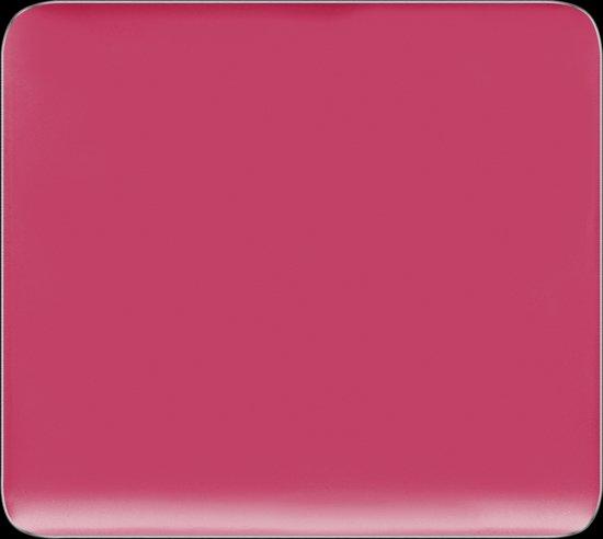 INGLOT Freedom System Lipstick 70 - Roze