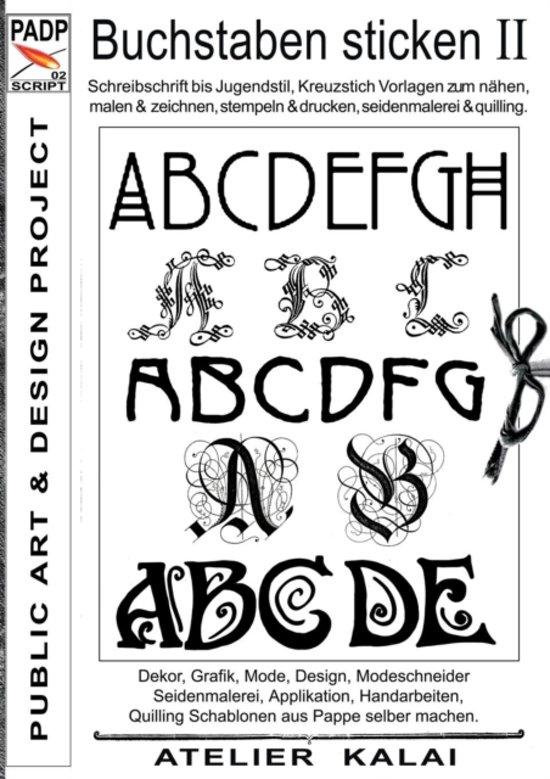 bol.com | Padp-Script 002 | 9783738610277 | Boeken
