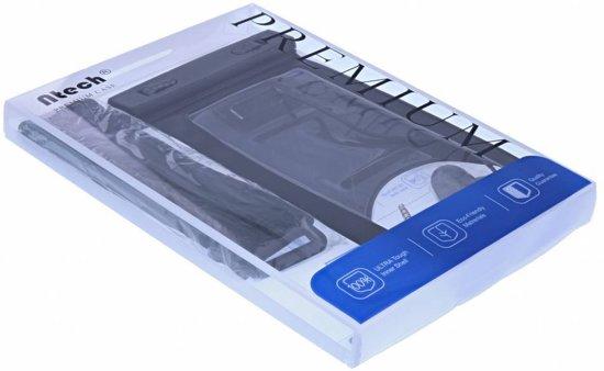 Waterdichte telefoon hoes / waterbestendig pouch voor Xperia Z5 / Z5 premium / Z5 Mini / Z4 / Z4  / Z2 / Z3 / Z1, Huawei P9 / P8 Lite / P7 / G8 / G7 in Skyldum