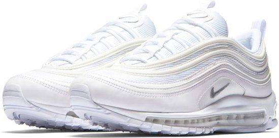 Nike Air Max 97 sneakers wit | wehkamp