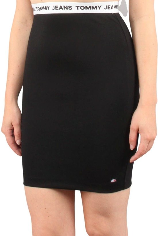 Tommy Hilfiger TJW Bodycon Skirt
