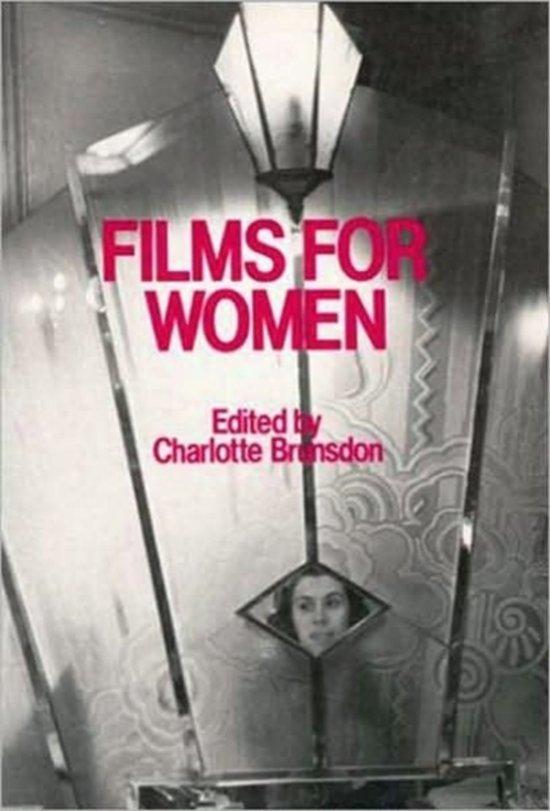 the theme of feminism in the namesake