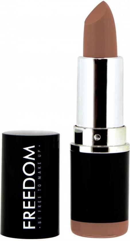 9d14e62c0eb bol.com   Freedom Makeup London Pro Lipstick PRO BARE 114 Naked Beauty