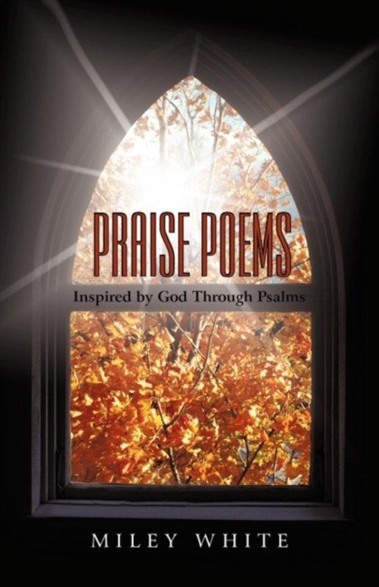 Praise Poems