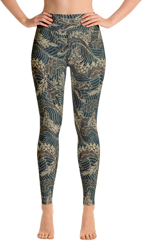 Leggings Yoga Yoga Leggings Yoga Yoga Leggings Leggings Yoga lc3FTK1J
