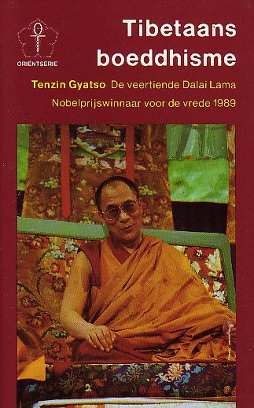 Tibetaans boeddhisme ; De sleutel tot de weg van het midden