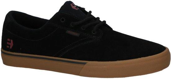 Etnies Jameson Chaussures Noires Taille 46 Hommes 29LzYAB6eF
