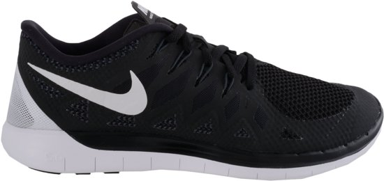 Chaussures Nike Noir Taille 46 Hommes gUTx7
