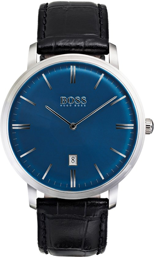 Hugo Boss Tradition HB1513461