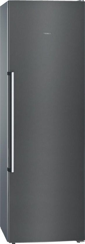 Siemens GS36NAX3P
