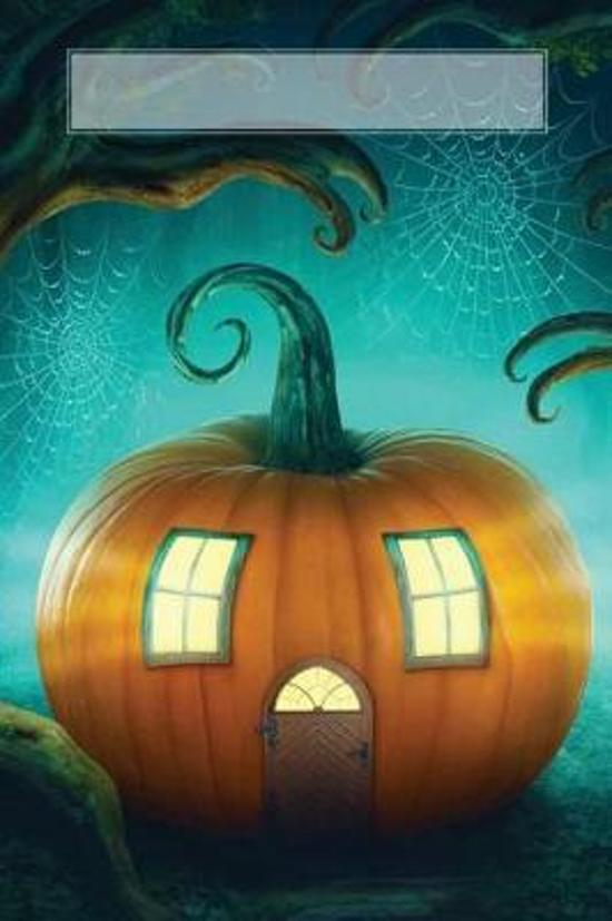 Pumpkin Cottage Recipes