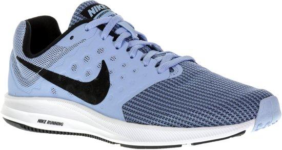  Nike Downshifter 7 Hardloopschoenen Maat 39