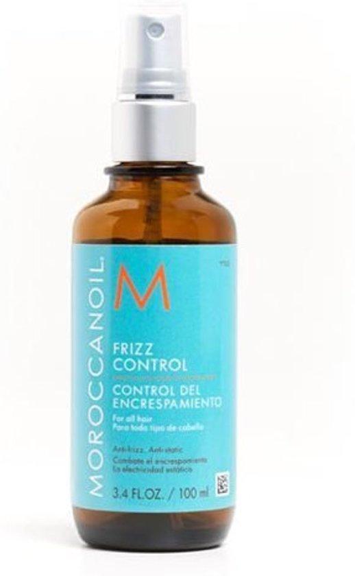MOROCCANOIL Frizz Control 100,0 ml