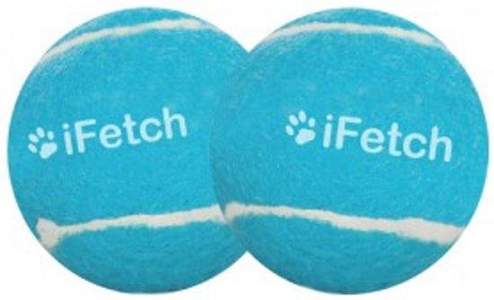 iFetch ball - 4 st.