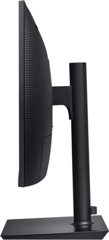 Samsung LS27H650FDUXEN