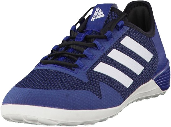 the best attitude f4733 ae8cf Adidas Performance Voetbalschoenen ACE TANGO 17.2 IN BA8542