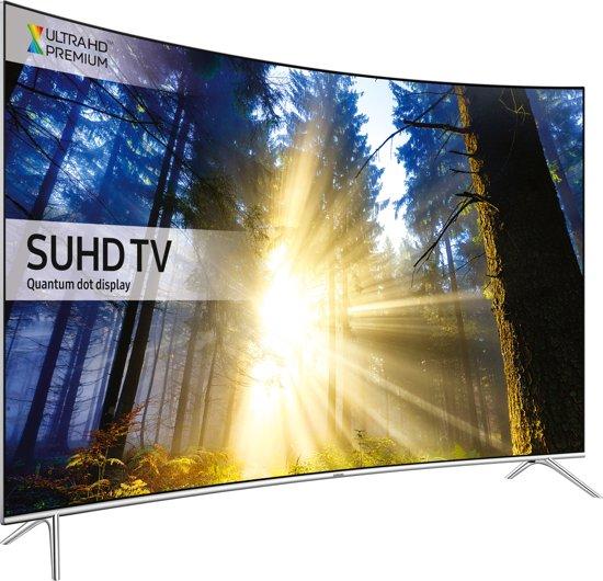 Samsung UE65KS7500 - 4K TV
