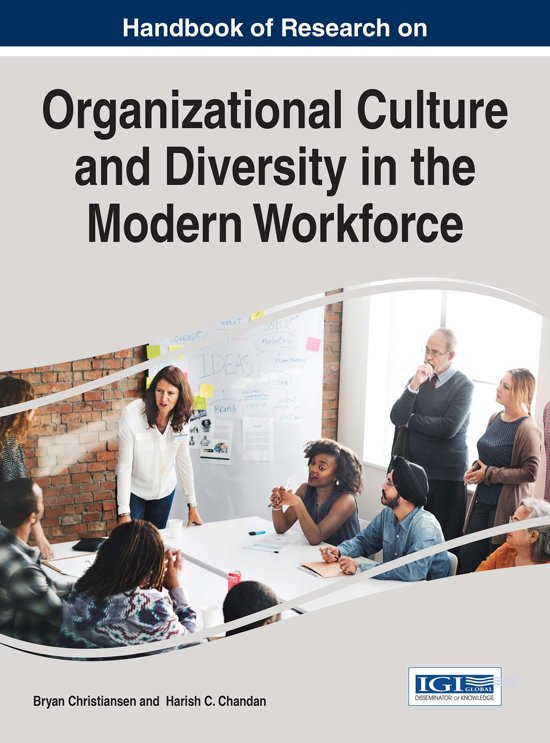 managing workforce divercity in multinational companies The top issues regarding diversity in organizations question: what would you say are the top five or six main issues with regard to diversity in organizations luke.