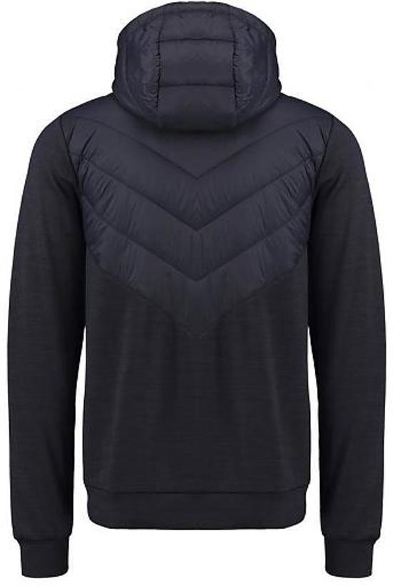 Red Bull Racing Zip Power jacket XXL
