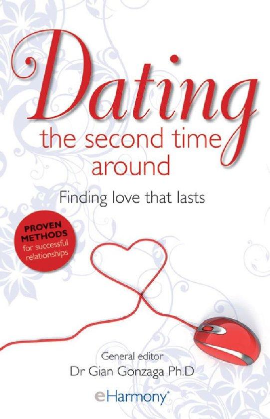 zondag Times dating website absolute dating vergelijking