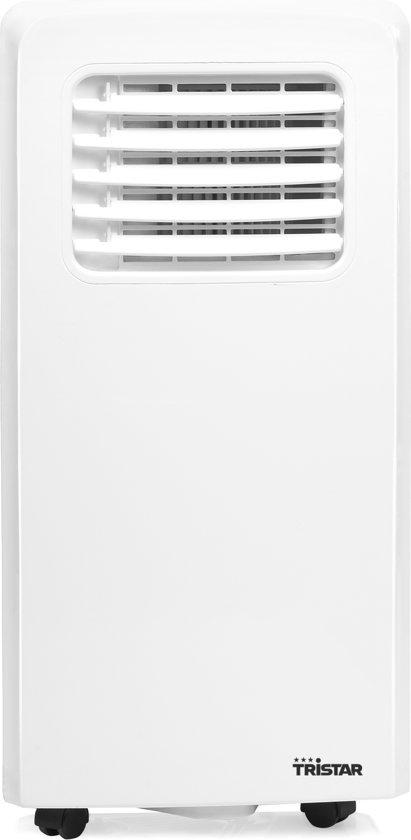 Tristar AC-5529 - Mobiele airco