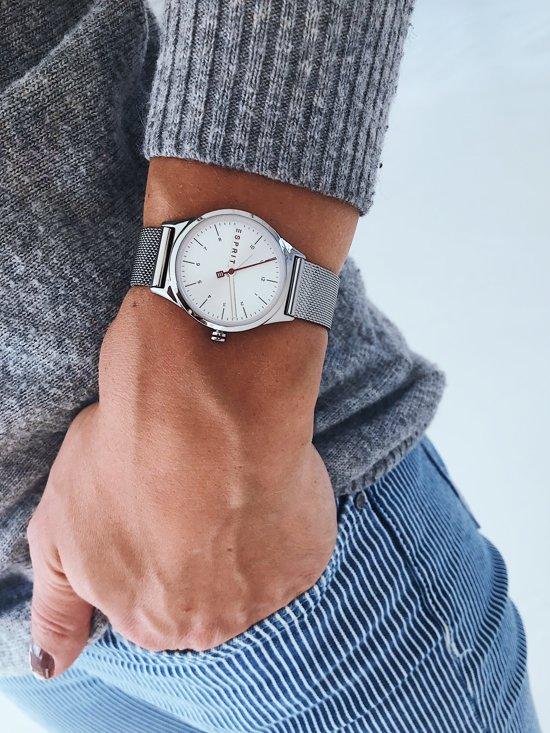 Esprit Essential Mini Horloge