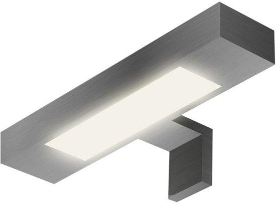 Badkamerkastje Met Verlichting : Bol leava rodez verlichting