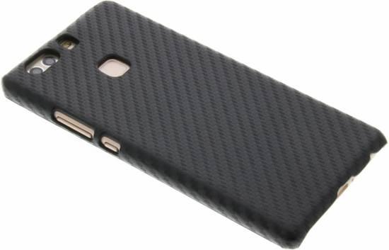 Serpents Noir Conception Couverture Étui Rigide Pour P9 Huawei, Plus
