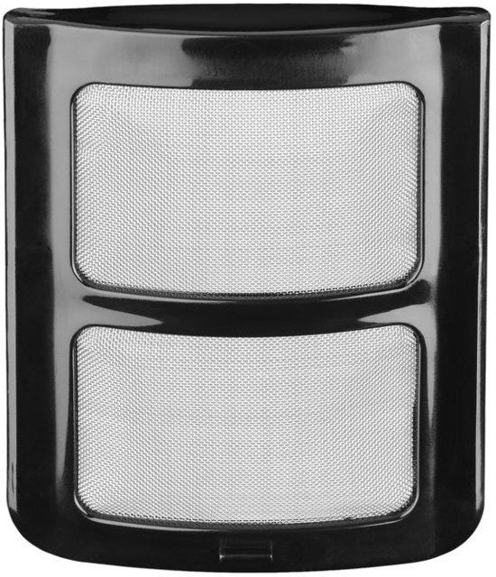 KitchenAid 5KEK1222EER Waterkoker - 1,25 L