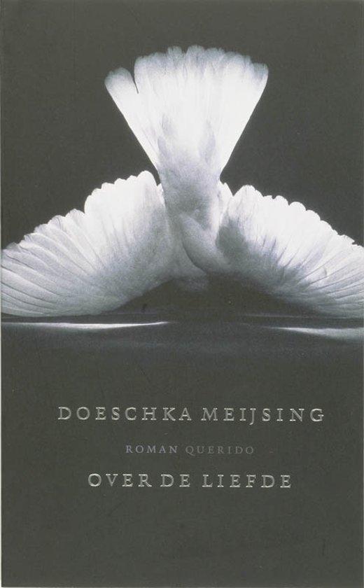 doeschka-meijsing-over-de-liefde