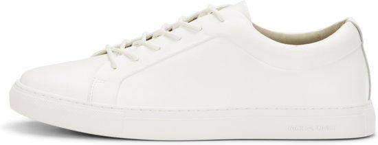 Jones Heren Footwear amp; 41 Jack Sneakers White Maat Uq5Z7Txw