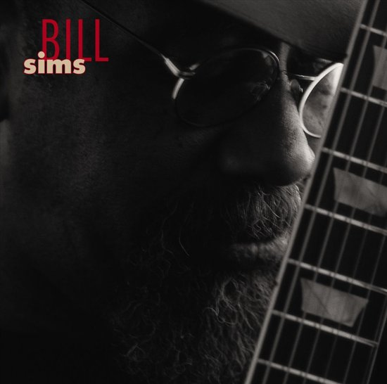 Bill Sims