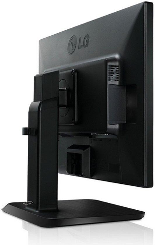 LG 22MB65PM-B - Monitor