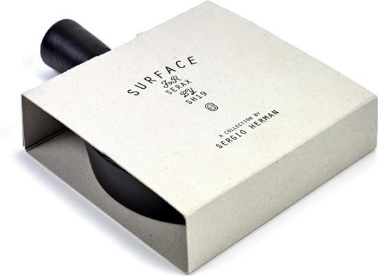 Serax Surface Steelpan à 14 cm