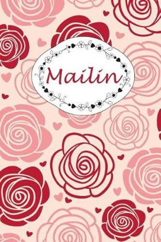Mailin