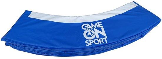 Game on Sport Trampolinerand à 305 cm