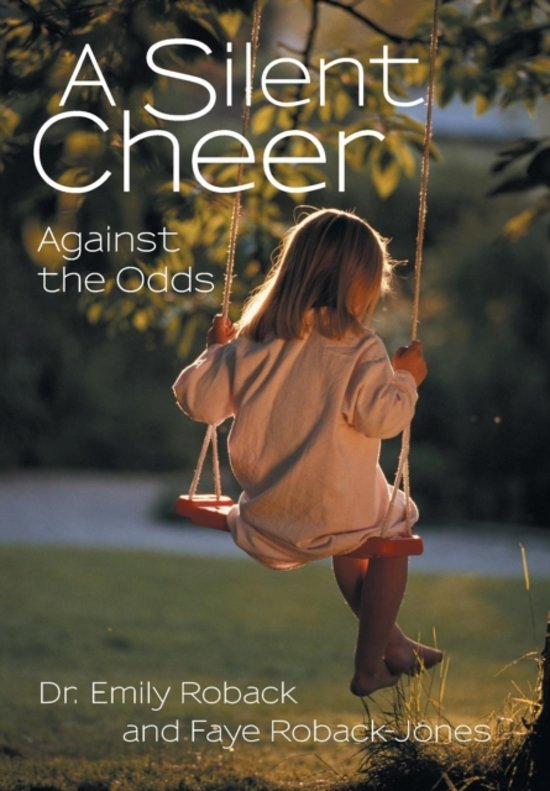 A Silent Cheer