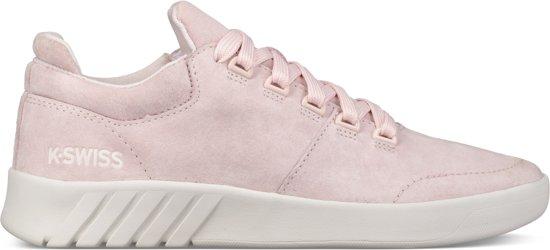 Roze Maat Sneakers Sde Trainer 39 K Aero Dames swiss 4AqwxSvT