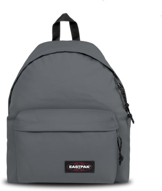 Sombre Eastpak hOaND