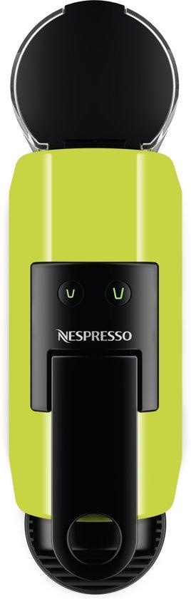Nespresso Magimix Essenza Mini M115-11367 Koffiemachine