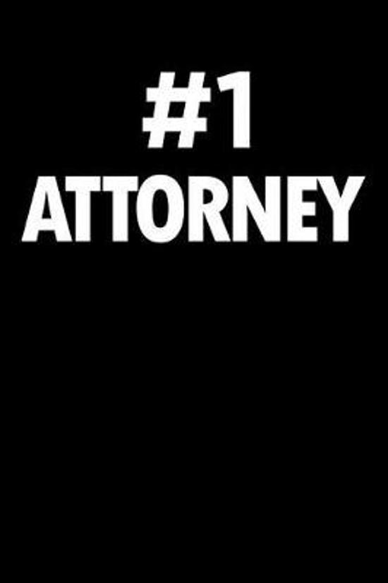 Number 1 Attorney