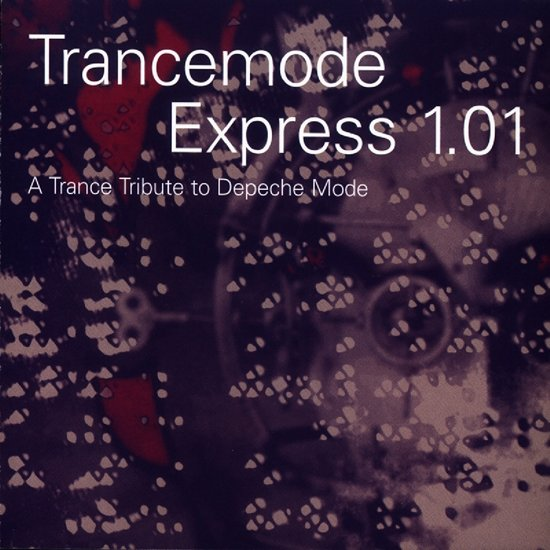 Trancemode Express 1.01