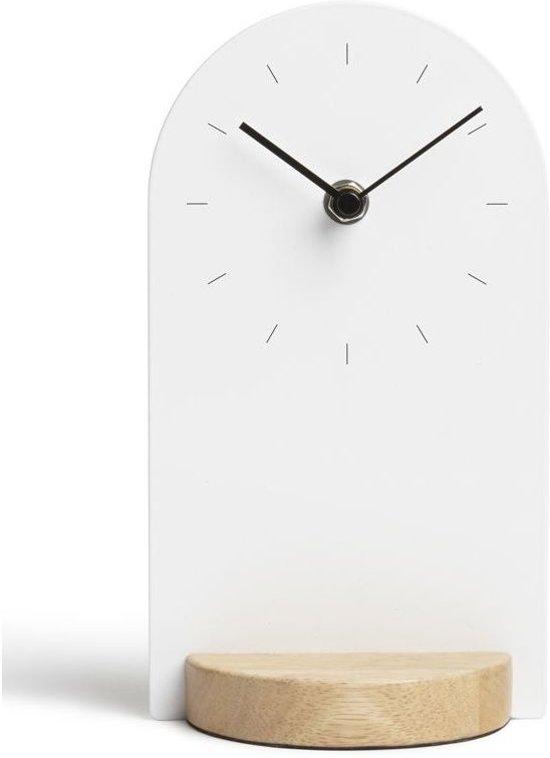 Umbra staande klok Sometime